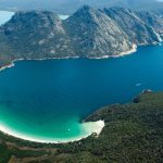 Backpacker Tours Tasmania